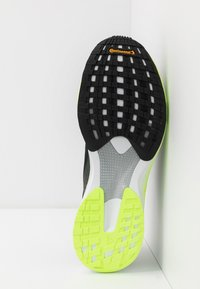 adidas Performance - Hardloopschoenen neutraal - cblack/cblack/siggnr - 5