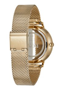BOSS - INFINITY - Watch - gold-coloured - 2