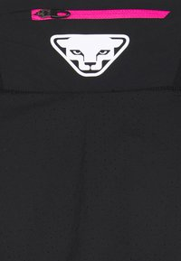 Dynafit - ULTRA SKIRT - Sports skirt - nimbus - 2
