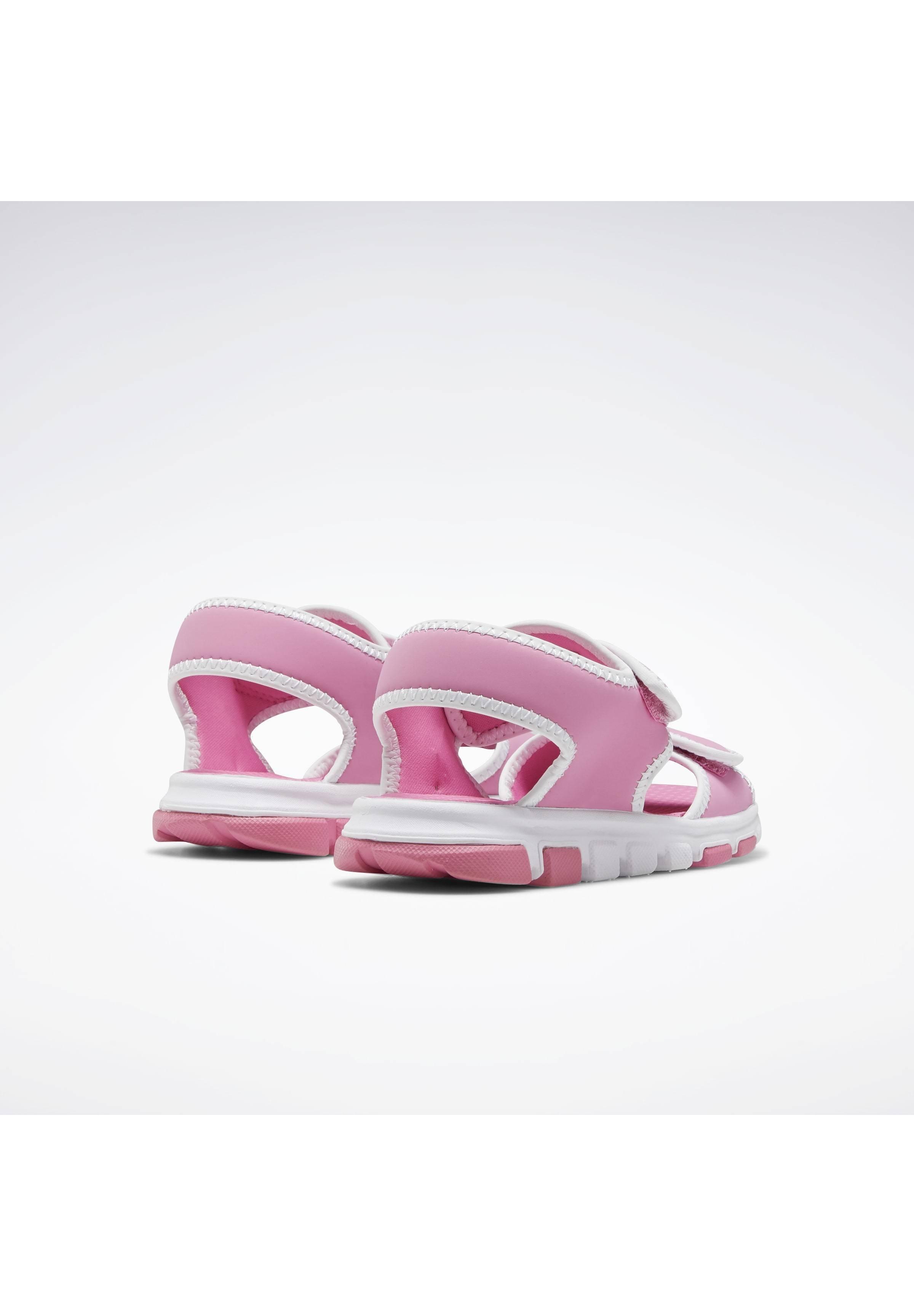 Enfant WAVE GLIDER III SANDALS - Sandales