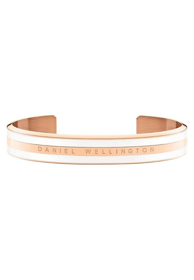 Classic Bracelet – Size Small - Rannekoru - rose gold