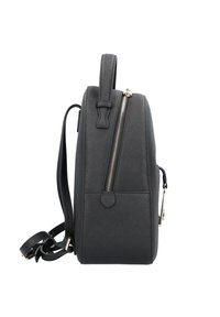 La Martina - Sac à dos - black - 4