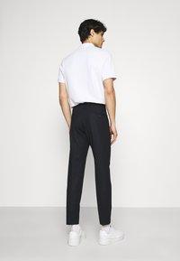 Esprit Collection - COMFORT - Kostym - black - 5