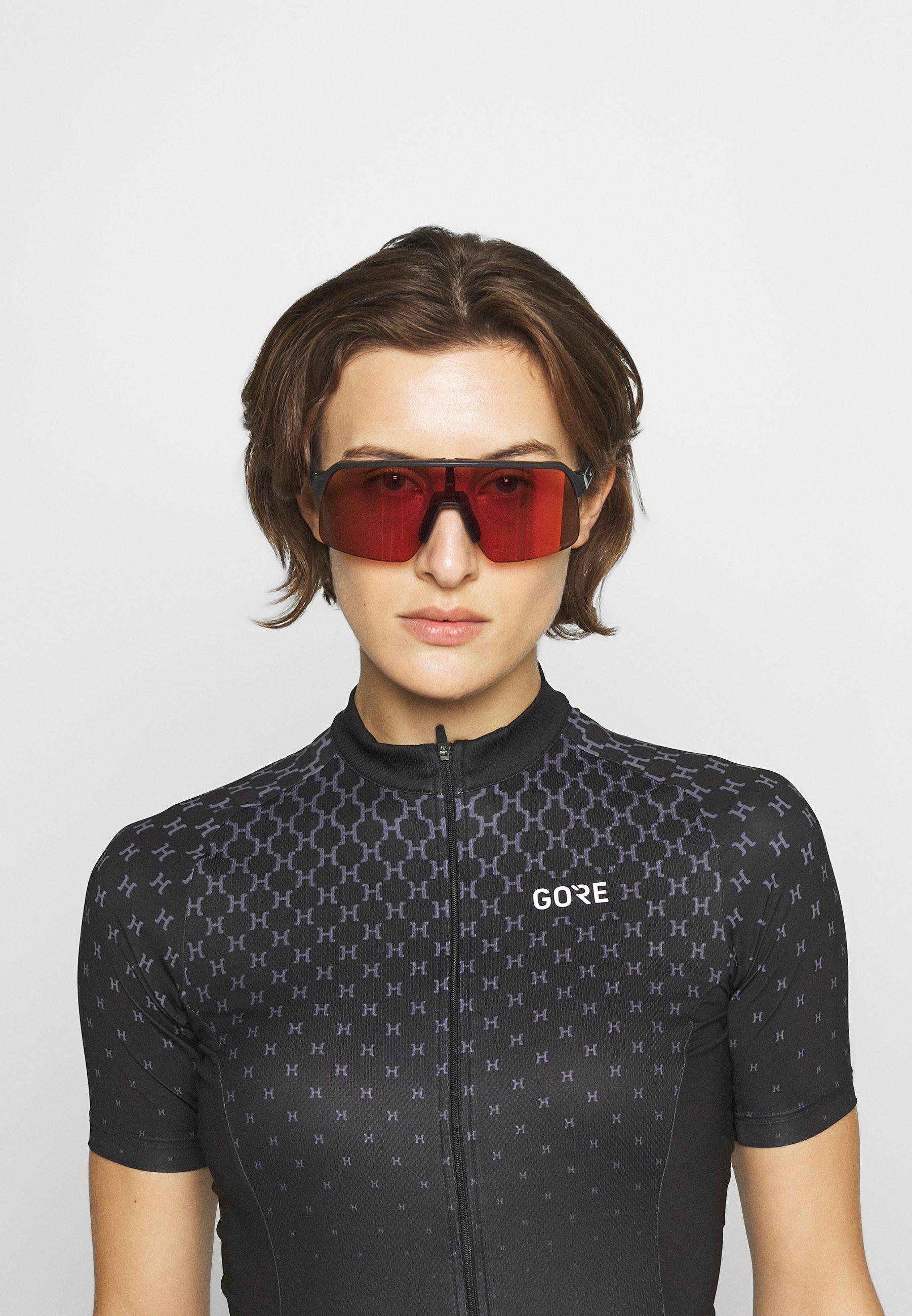 Women SUTRO LITE UNISEX - Sports glasses