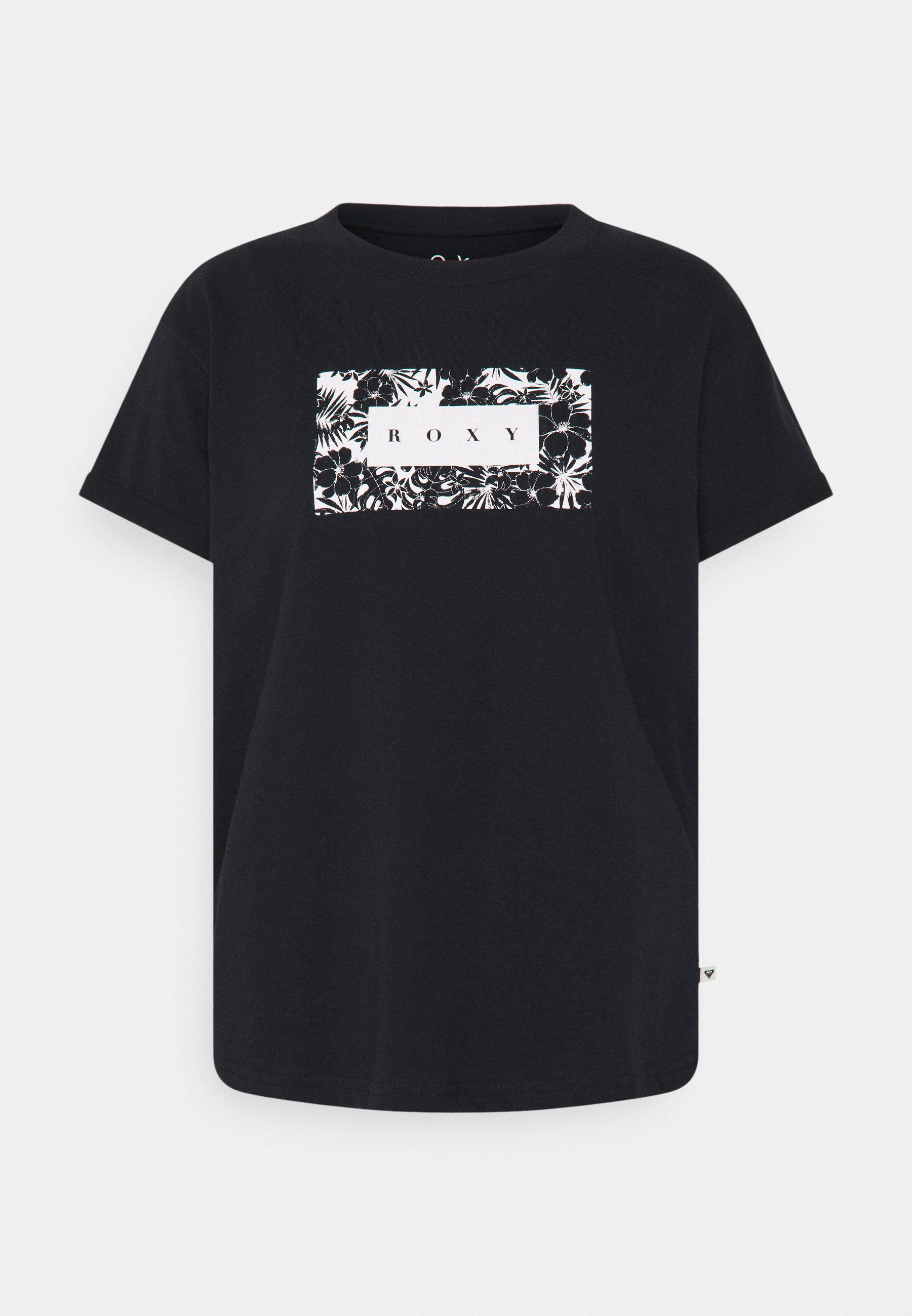 Damen EPIC AFTERNOON CORPO - T-Shirt print