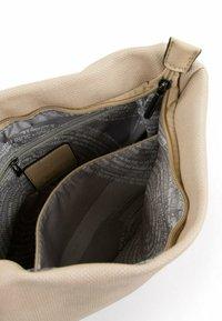 SURI FREY - Handbag - sand - 2