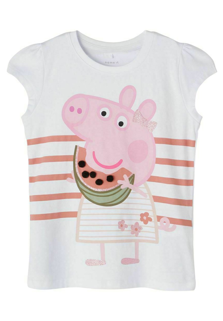 Bambini PEPPA PIG - T-shirt con stampa