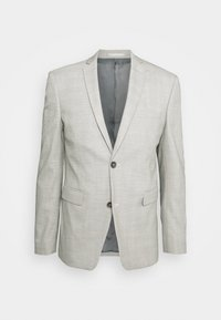 Esprit Collection - GLENCH - Suit - taupe - 2