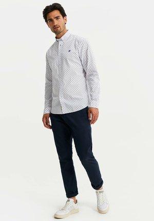 Shirt - all-over print