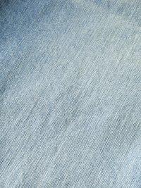 Scotch & Soda - Straight leg jeans - blue - 6