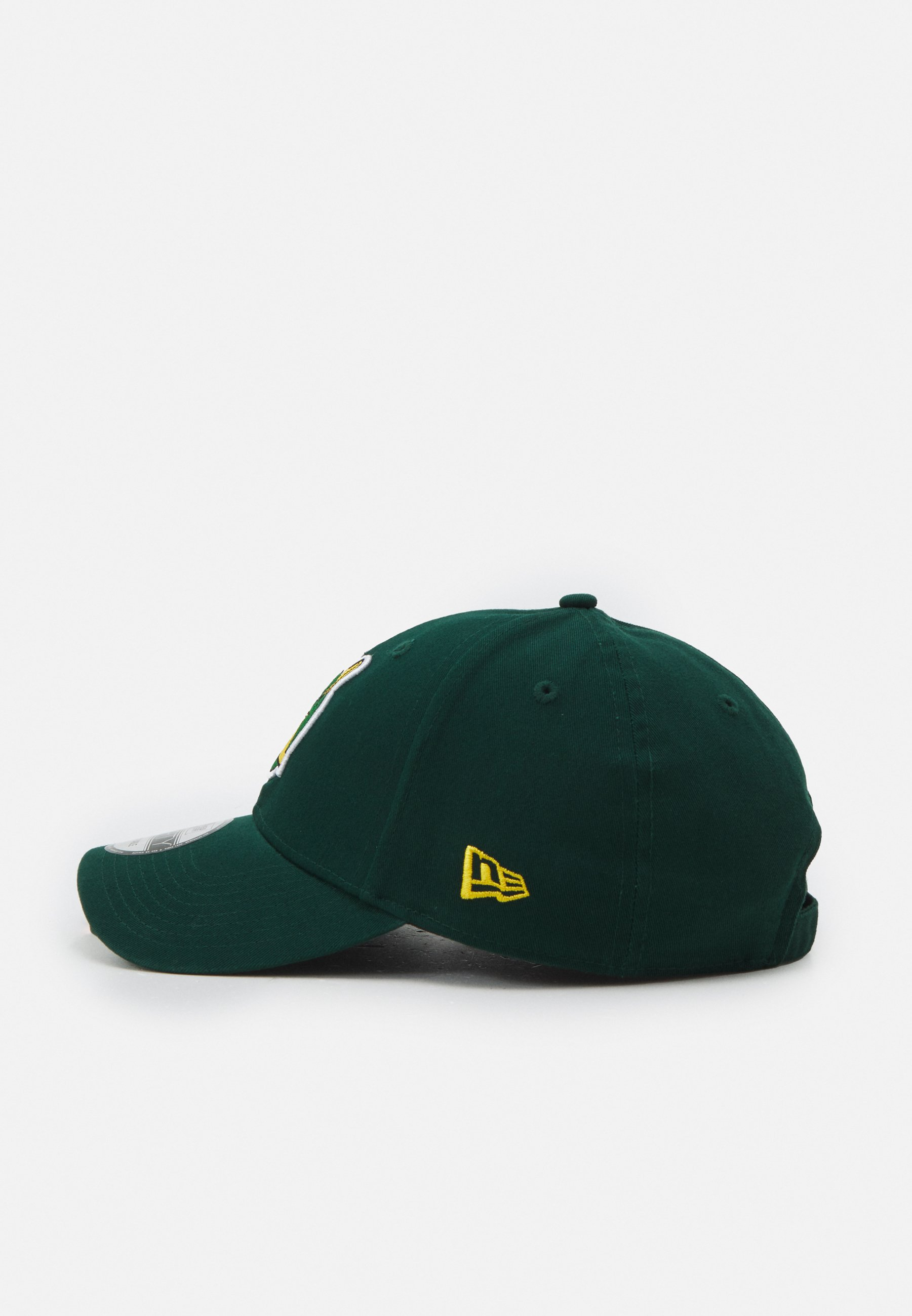 Homme LOGO 9FORTY UNISEX - Casquette