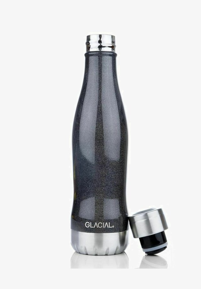 PEARL 400ML - Övriga accessoarer - black