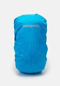 Patagonia - ALTVIA PACK 28L UNISEX - Tursekk - abalone blue - 4