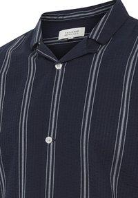 Tailored Originals - Shirt - dark sapphire - 5