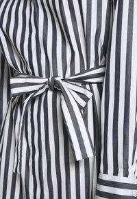 Seidensticker - BLACK ROSE - Shirt dress - navy - 6