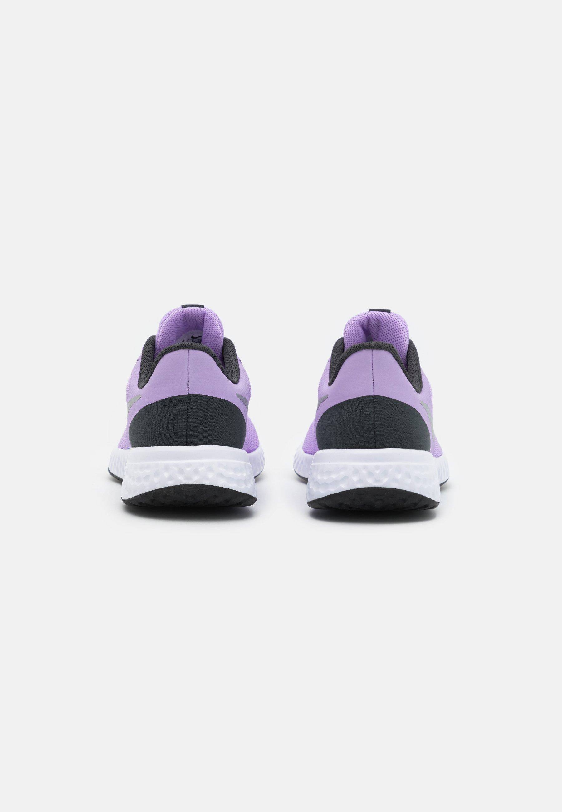 Enfant REVOLUTION 5 UNISEX - Chaussures de running neutres