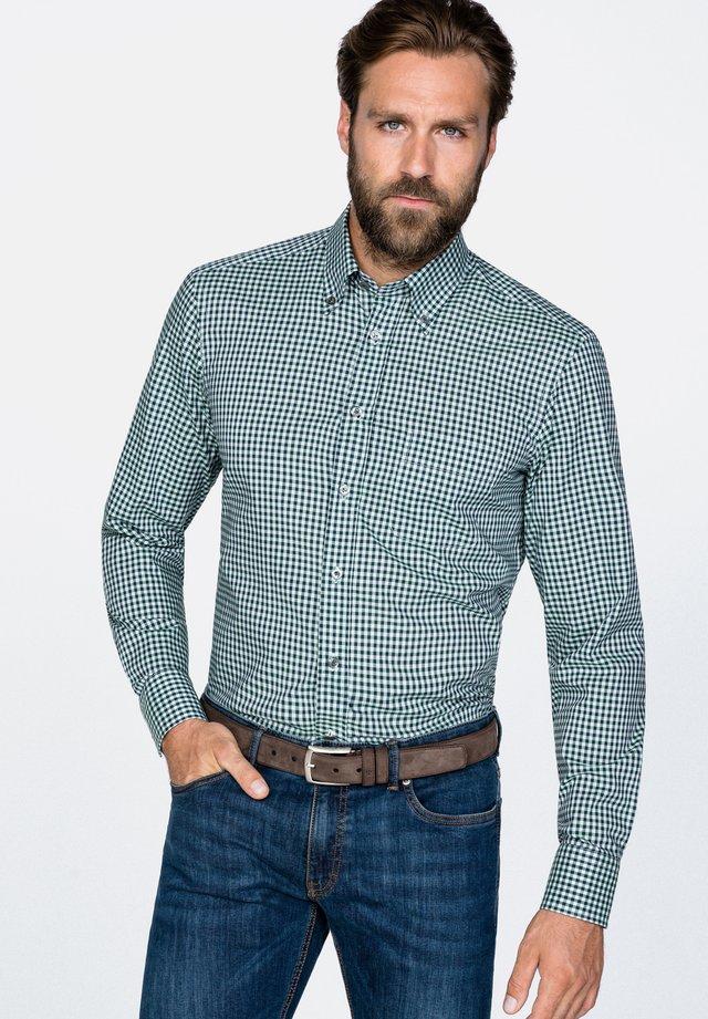RALON - Shirt - green