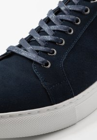 Shoe The Bear - COLE  - Sneakers - navy - 5