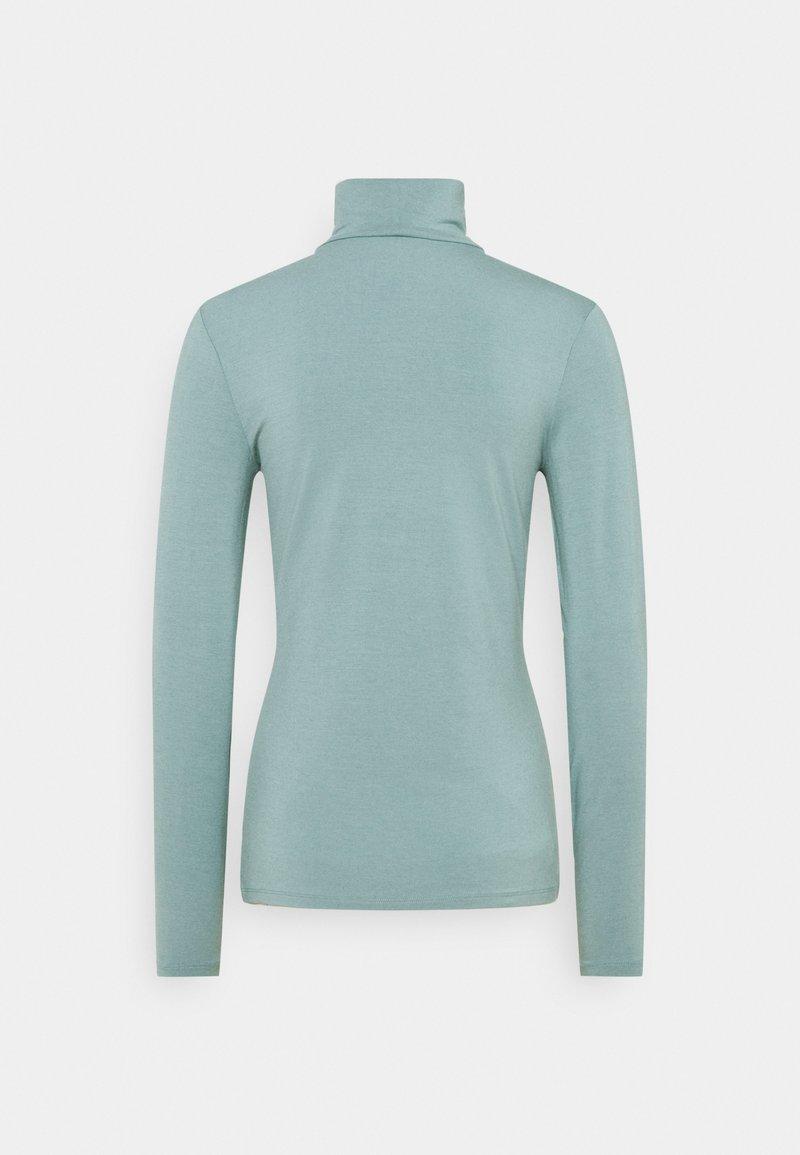Esprit Collection - Jumper - grey blue