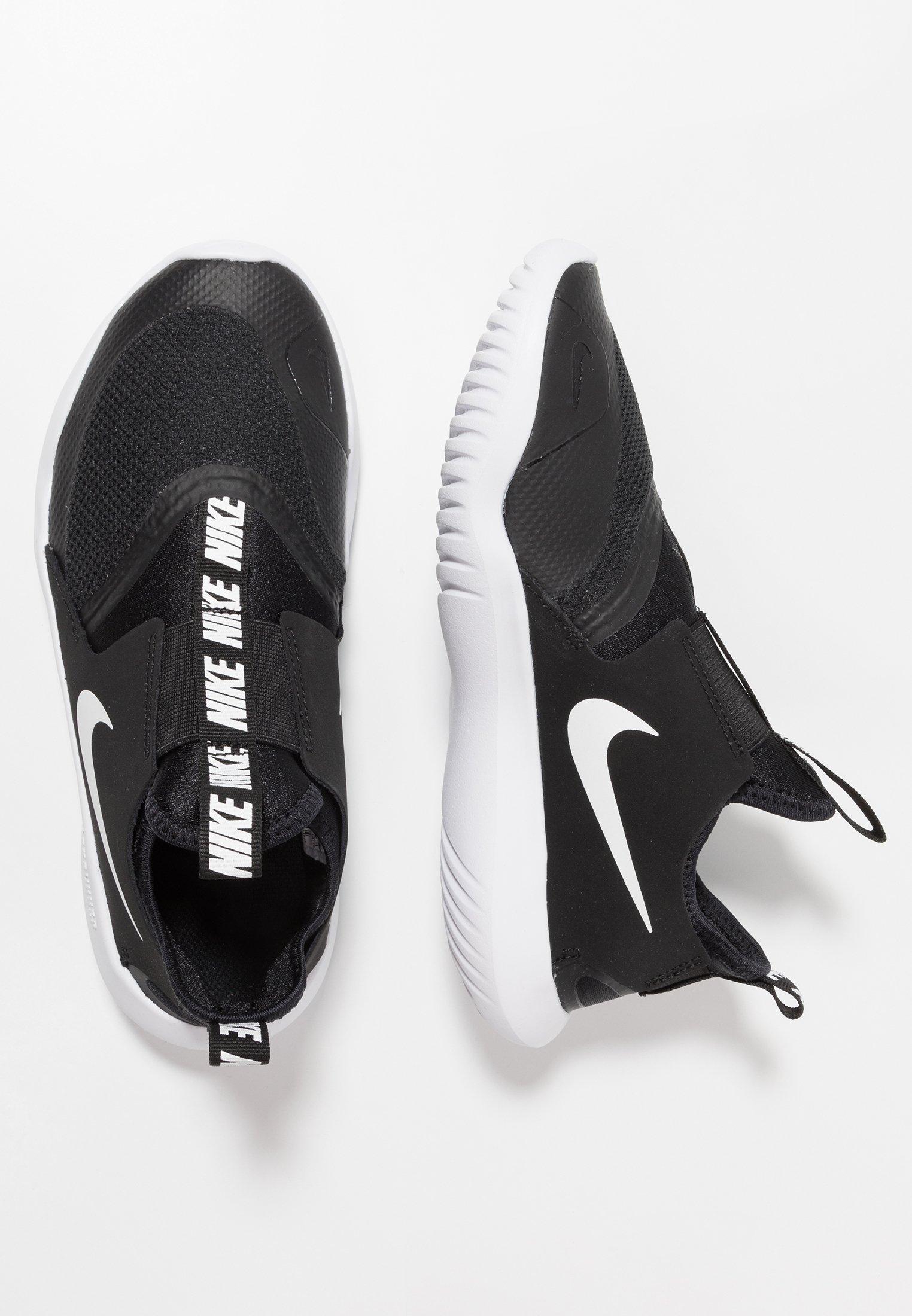 Enfant FLEX RUNNER UNISEX - Chaussures de running neutres