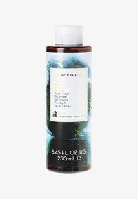 RENEWING BODYCLEANSER GUAVA - Shower gel - neutral