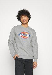 Dickies - Sweatshirt - grey melange - 0