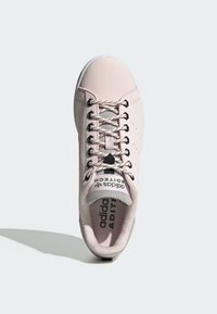 adidas Originals - STAN SMITH SHOES - Trainers - pink - 2