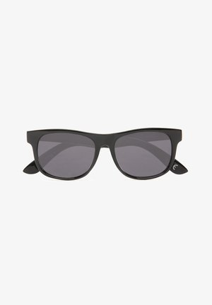 BY SPICOLI BENDABLE SHADES BOYS - Sunglasses - black