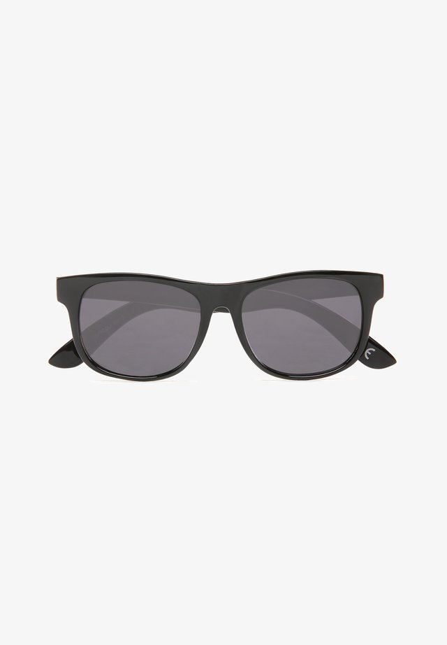 BY SPICOLI BENDABLE SHADES BOYS - Lunettes de soleil - black