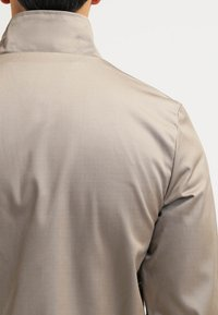 HARRINGTON - HARRINGTON - Bomber bunda - beige - 4