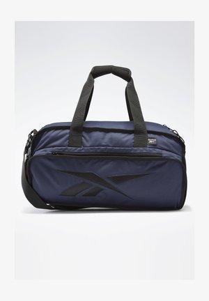 ACTIVE ENHANCED GRIP BAG - Sports bag - blue