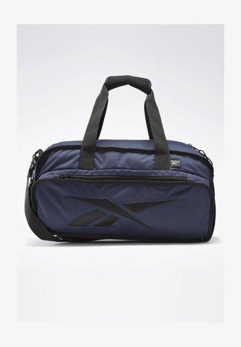 ACTIVE ENHANCED GRIP BAG