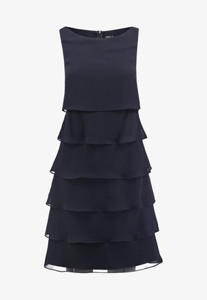 COCKTAILKLEID - Cocktailkleid/festliches Kleid - dark blue