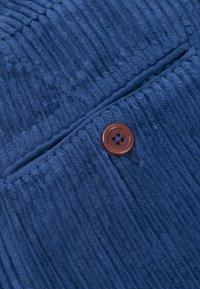 Brava Fabrics - Trousers - blue - 3
