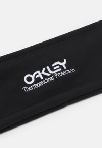 Oakley - HEADBAND - Ohrenwärmer - blackout - 2