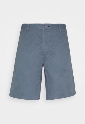 Shorts - sky way