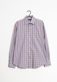 Tommy Hilfiger - Chemise classique - multicolored - 0