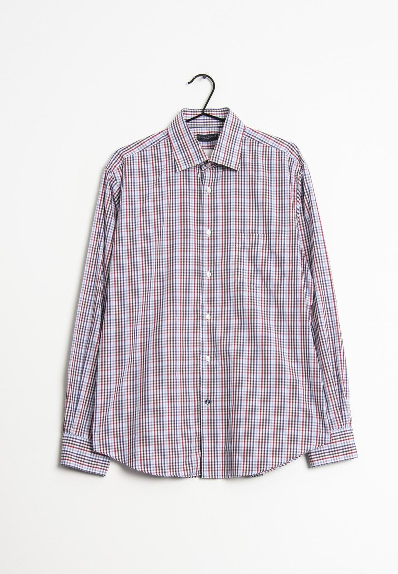 Tommy Hilfiger - Chemise classique - multicolored