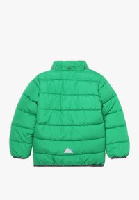 Name it - NKMMUS - Winterjacke - jolly green - 2
