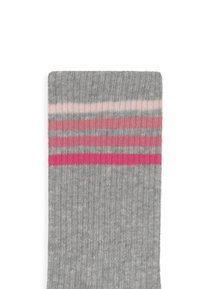 GAP - 3 PACK - Socks - multi-coloured - 2