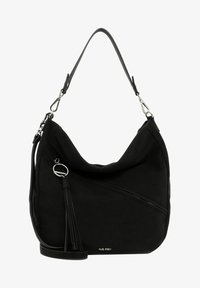 SURI FREY - HOLLY - Handbag - black - 1
