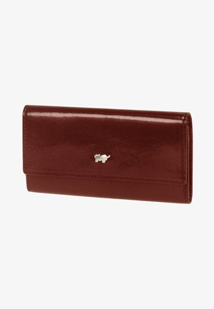 Key holder - rosewood