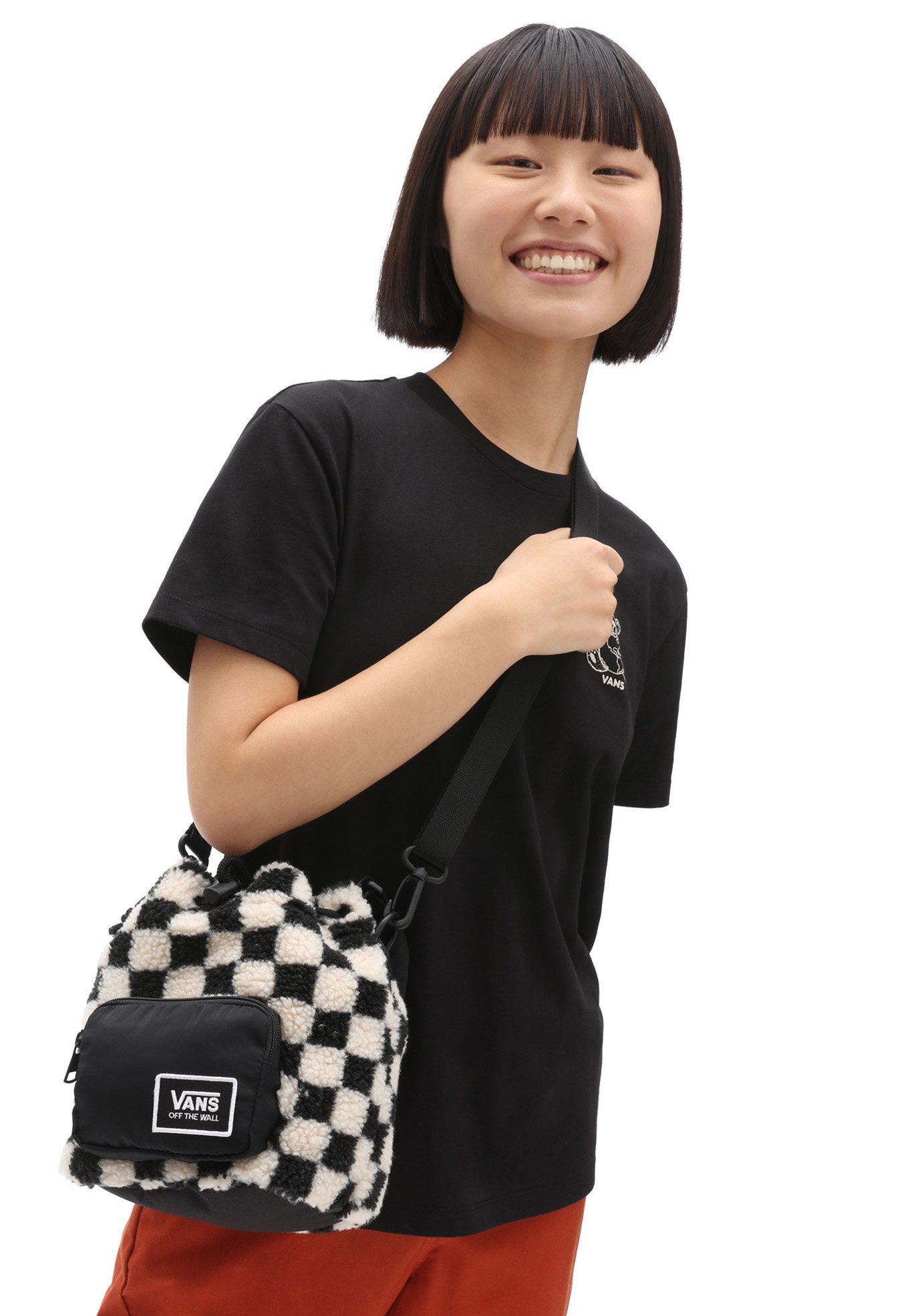 Mujer WM ALL AROUND BUCKET BAG - Bolso de mano