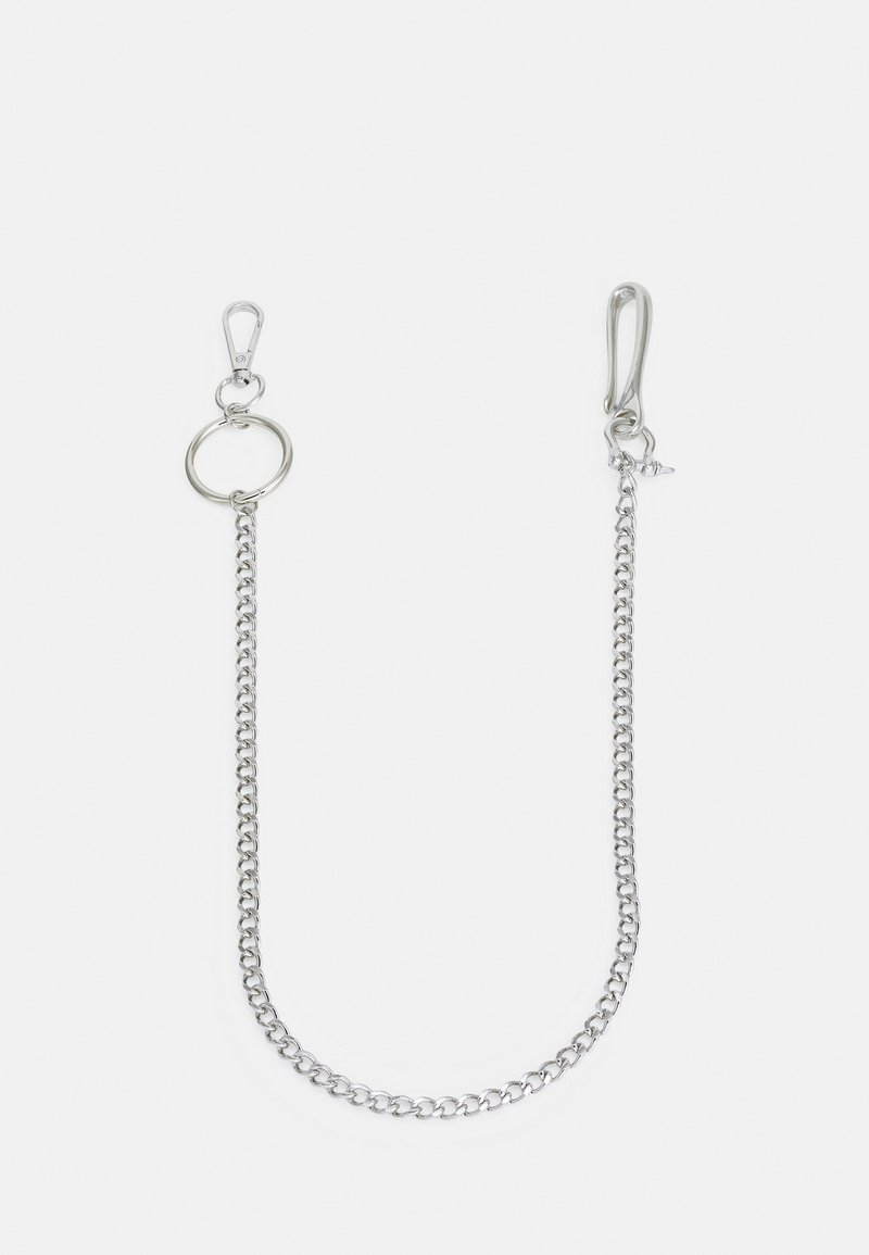 Only & Sons - Keyring - metal