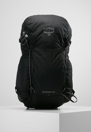 SKARAB 30 - Backpack - black