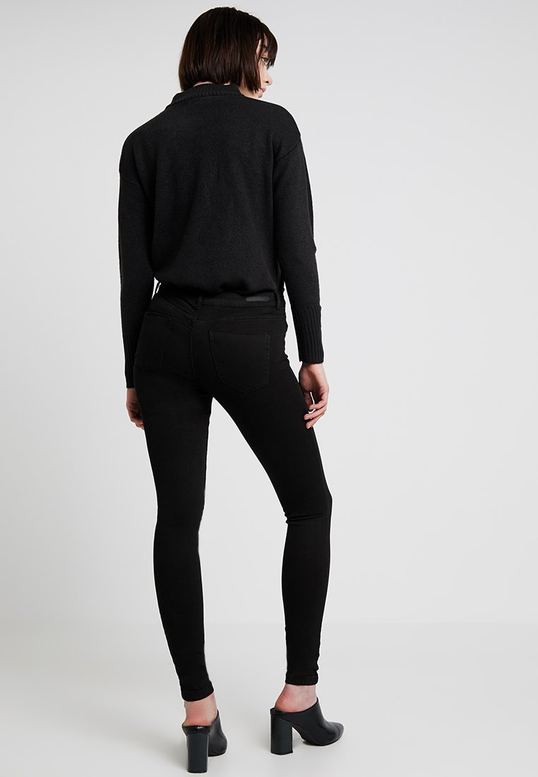 Women LOLA LUNI  - Slim fit jeans