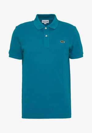 PH4012 - Polo shirt - willo