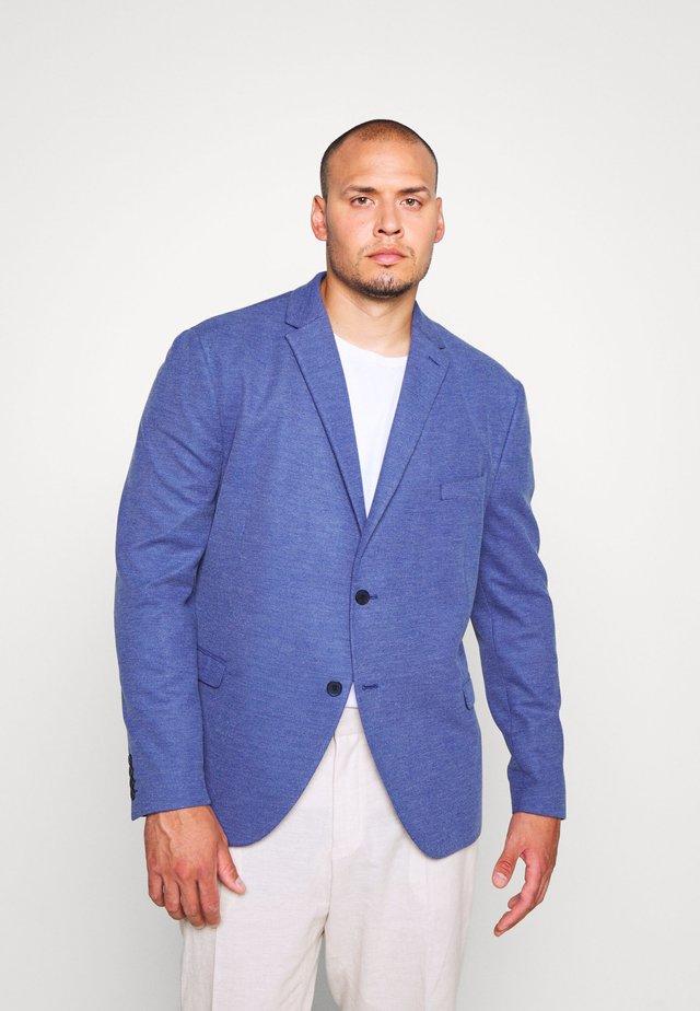 Dressjakke - blue