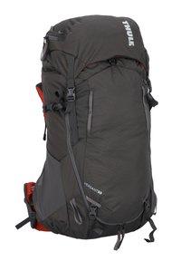Thule - Hiking rucksack - asphalt - 2