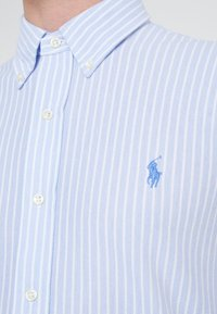 Polo Ralph Lauren - OXFORD  - Shirt - light blue/white - 3